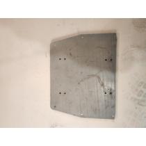 Tour Pak belső merevítő lemez (használt)