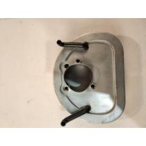 Légszűrő (használt)