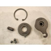 Hrc kuplung kiemelőkönyítő (használt)
