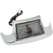 Hátsó sárvédő lámpa