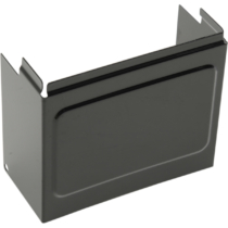 Akkumulátor takaró