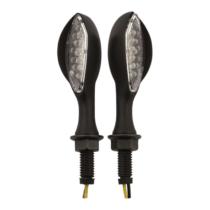 Mini irányjelző LED