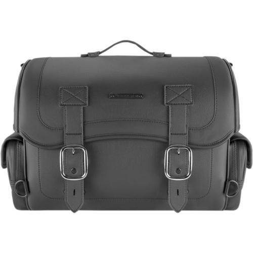 Univerzális csomagtartó táska