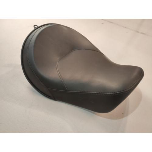 Hátsó ülés (használt)