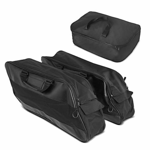 Doboz belső táska készlet