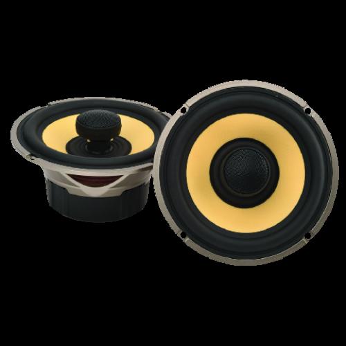 Hangszóró szett(Vízálló) 360W